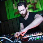 Jägermeister Musik Platz busca los talentos musicales emergentes en Chile