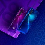 Huawei lanza su nueva serie Nova en Chile, de la mano del HUAWEI nova 5T