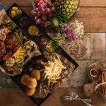 """Batch Cooking, el mejor aliado de los """"food lovers"""""""