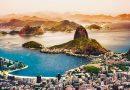 Si viajas a Brasil, ojo con estas recomendaciones