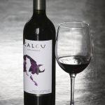 Calcu Gran Reserva Cabernet Sauvignon: Un clásico que no pasa de moda