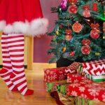 4 Ideas para regalar esta Navidad