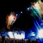 Dreambeach hace llamado a pymes para participar en su festival de manera gratuita