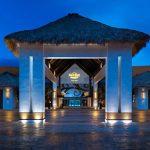 Música, baile, playa y casino se fusionarán este verano para celebrar Fam Fest Latinoamérica, en su versión Summer 2020