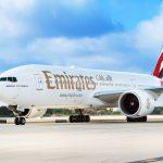 Emirates y Copa Airlines fortalecen su alianza con acuerdo que favorece a ambos afiliados