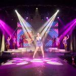 Palladium hotel Group abrirá su espectáculo 'Chic Cabaret & Restaurant' por primera vez en Punta Cana
