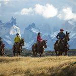 Explora es elegida la mejor del mundo en expediciones por sus travesías nómades por Sudamérica
