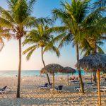 Cuba, la isla del caribe que promete competir a la par con Punta Cana para el año 2020