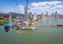 Ventas a Brasil para crecieron en un 13% para este verano 2020