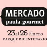 Mercado Paula Gourmet:  el mejor panorama de verano