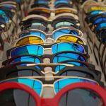 Importancia de la protección de los rayos UV en verano