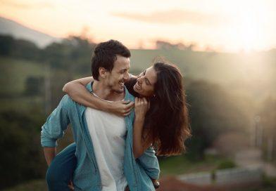Bigbox:  La felicidad de regalar para dos