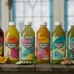 Frescura, nutrición y sustentabilidad en una sola botella de jugo