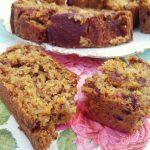 Día Internacional de la Zanahoria: Revisa estas recetas de Connie Achurra que incluyen esta hortaliza