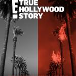 Regresa la icónica serie de E!  ¨E! True Hollywood Story¨