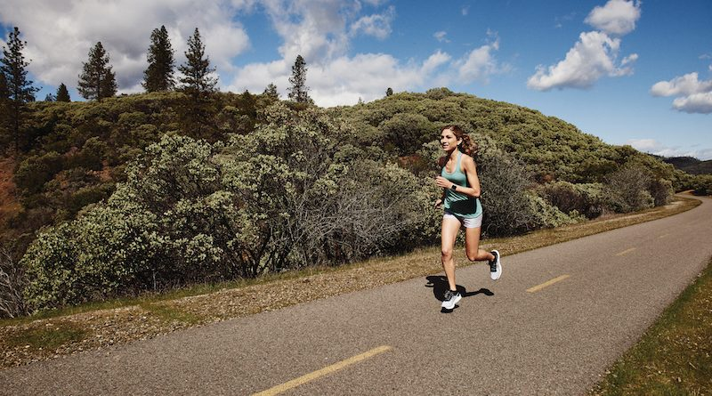 5 tips de preparación para tu primer medio maratón