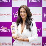Preunic lanza en exclusiva la marca Vanart en chile