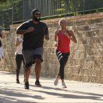Adidas replantea el concepto de la rapidez como una sensación personal