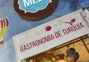 14 de febrero: Amor turco en Meze