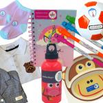 Etiquetas siguen liderando forma de marcar productos escolares