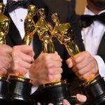 Premios Oscar: Alfombra Roja E! este domingo 9 de febrero