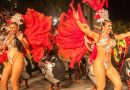 Entérate de la Agenda Carnavalera que puedes vivir este verano si visitas Uruguay