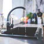 ¿Quieres ayudar al medioambiente? Evita gastar agua de más en tu casa con estos prácticos consejos
