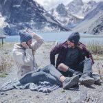 Menguante: La nueva colección urbano-outdoor de Hi-Tec diseñada en Chile