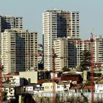 Cómo enfrentar el Coronavirus en edificios y condominios