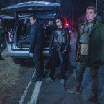 """""""FBI: Most Wanted"""" La nueva serie de Dick Wolf llega a través de Universal TV"""