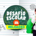 Mampato lanza concurso para llevar a tres cursos a su parque de diversiones