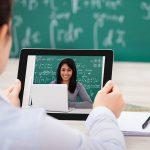 Puntajenacional.cl lanza clases gratuitas online para alumnos desde 7° a IV° medio por coronavirus