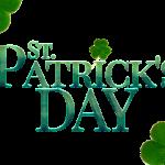 Jameson invita a celebrar St Patrick's Day