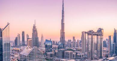 Emirates comienza el otoño con una venta especial para ahorrar en vuelos de ida y vuelta