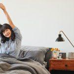 Beneficios del ejercicio matutino para una jornada con energía