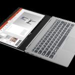 Nuevo Lenovo Thinkbook: Pensado para emprender