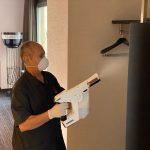 Marriott International lanza el Consejo de limpieza global para liderar en estándares de limpieza