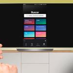 Aprende a compartir la pantalla de tu celular en un Smart TV