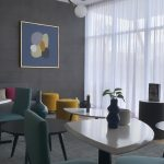 RCD Hotels anuncia la apertura de Residence Inn Mérida by Marriot
