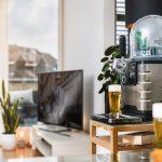 Heineken Blade, la innovación que lleva el schop perfecto a la comodidad de tu casa