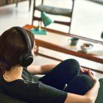 No pierdas la concentración mientras trabajas o estudias desde casa