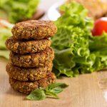 3 Recetas saludables y económicas para hacer en casa durante cuarentena