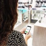 Los 5 beneficios de tu billetera digital en tiempos de cuarentena