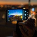 Atrévete a usar tu cámara en modo manual en casa y sorprende con fotos casi profesionales