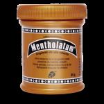 Mentholatum, el descongestionante de los chilenos