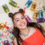 Slime: La entretenida técnica que apasiona a jóvenes y pequeños en esta cuarentena