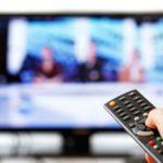 Ahorra energía en tu TV y monitor con pequeñas modificaciones