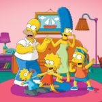 """El viernes 10 de julio, Fox Channel presenta un día para """"maratonear"""" con los número 1 de """"Los Simpson"""""""