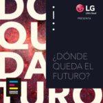 Descubre cuáles son las tecnológicas e innovaciones que vienen para el futuro en el nuevo podcast de LG Electronics