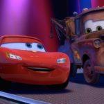 Todo un mes para disfrutar y emocionarse con las películas más reconocidas de Pixar en  Disney Channel, Disney Junior y Disney XD